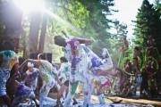 enchantedforest-cadencia-3743-1024x683