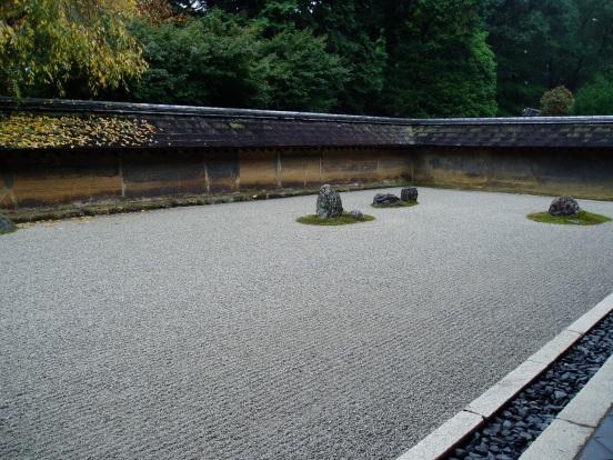 peabdh4o8gm-masayoshi-yanase